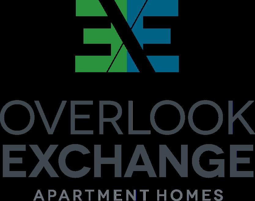 San Antonio Property Logo 11